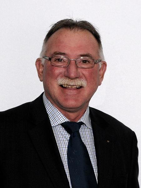 Anton kaufmann bilder news infos aus dem web for Kaufmann offenbach